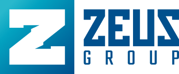 Zeus Group