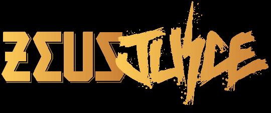 Zeus Juice UK