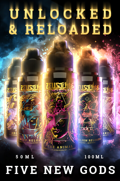 zeus juice new 5 mob static 480x720 1