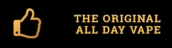 The Original All Day Vape