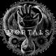 Mortals by Zeus Juice